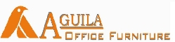 Office Furniture,辦公室傢俬 - Aguila Office Furniture